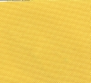 Farbe gelb für Faltzeltplanen