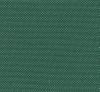 Farbe grün für Faltzeltplanen