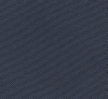 marine blau