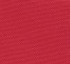 Farbe rot für Faltzeltplanen