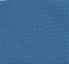 Farbe hellblau für Faltzeltplanen