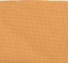 Farbe orange für Faltzeltplanen