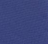 Farbe royalblau für Faltzeltplanen