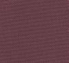 Farbe weinrot für Faltzeltplanen