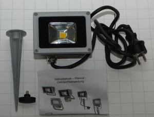LED_Strahler10W