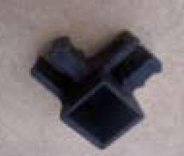 29mm Gelenk Standbein oben