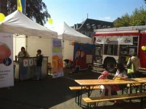 faltzelt-event-st-wendel-008