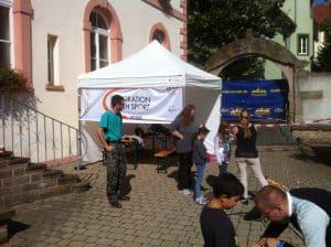 faltzelt-event-st-wendel-012